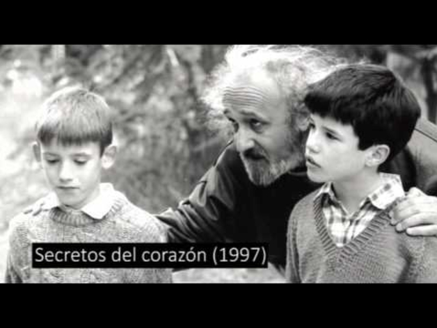 Premio Francisco de Javier 2015