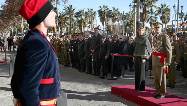 Álvarez-Espejo advierte del peligro de un recorte presupuestario