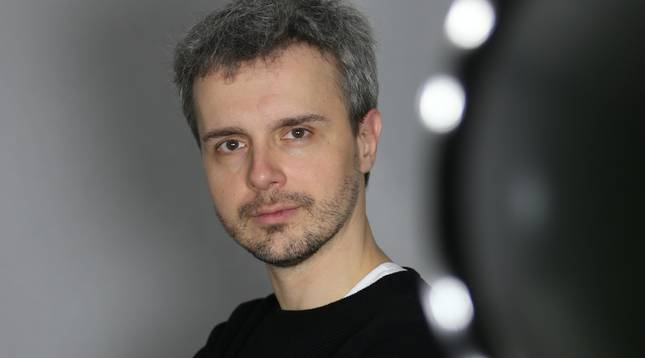 Juan Gómez-Jurado