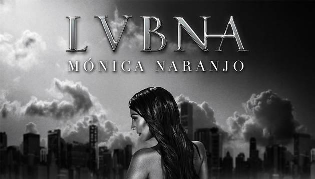 'Lubna' se pondrá a la venta el 29 de enero.