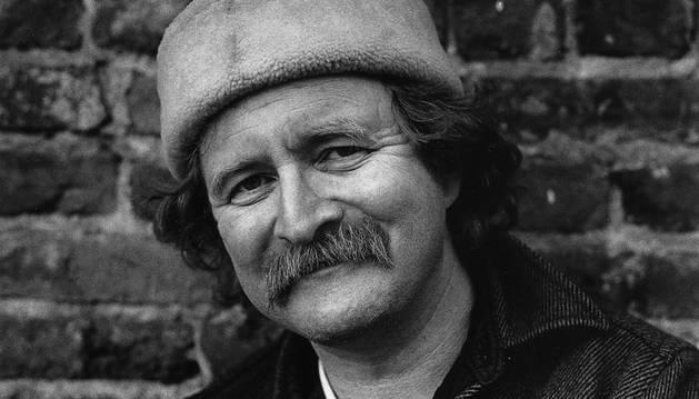 Vuelve el Hemingway de los 'hippies' y de la contracultura