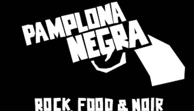 Baluarte acoge del 19 al 23 de enero el ciclo 'Pamplona negra'