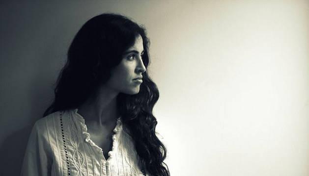 Silvia Pérez Cruz actuará en el Gayarre