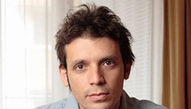 Daniel Burman estrenará 'El rey del once' en la Berlinale
