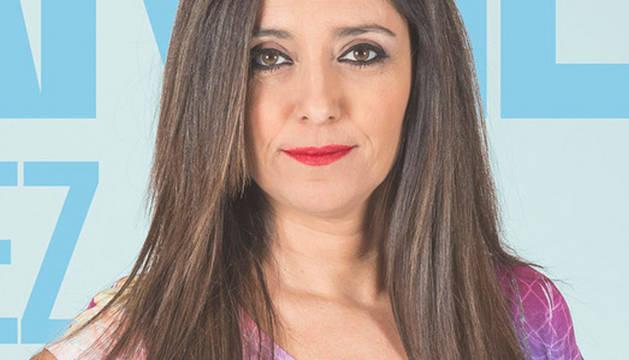 Carmen López abandona 'Gran Hermano Vip'