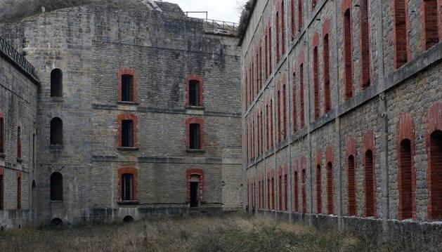 I-E pide que se abran los archivos de la Guardia Civil de la época franquista