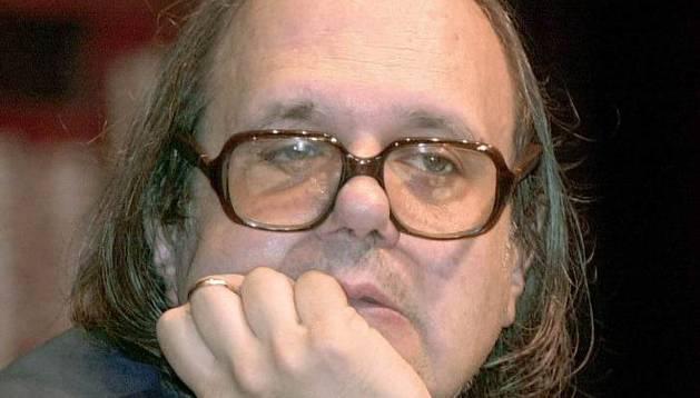 Gimferrer reflexiona sobre la muerte en su poemario 'Marinejant'