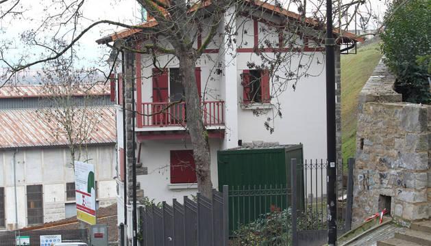 La Asamblea del Gaztetxe niega