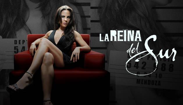 Mujeres de telenovela: 'La Reina del Sur' o 'Señora Acero'