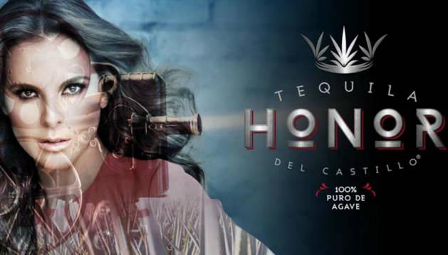 'Honor del Castillor', de Kate del Castillo, investigado por la fiscalía