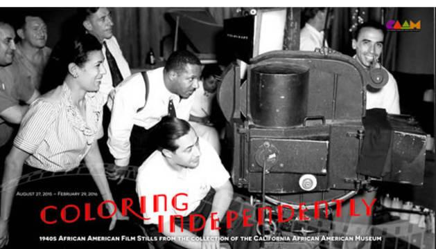 'Race films', orígenes del cine hecho por la comunidad negra