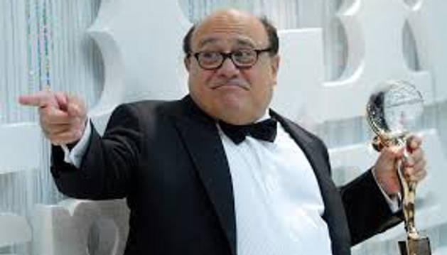 Danny de Vito, sobre los Oscar: