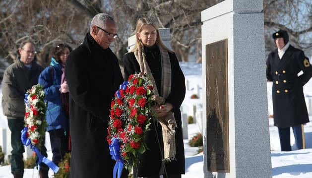 EEUU conmemora los 30 años de la tragedia de Challenger