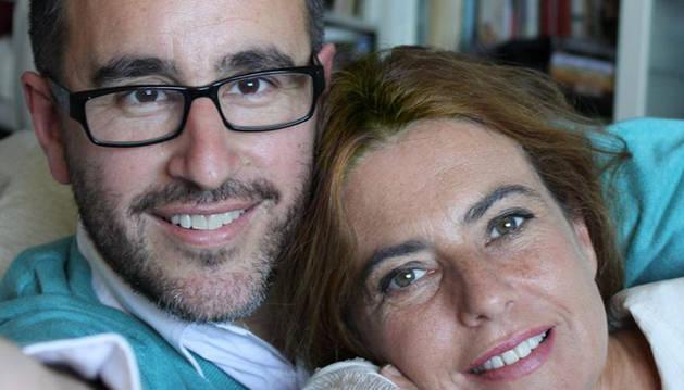 'La guerra del sofá' llega al Teatro Gayarre