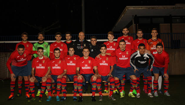 Club Deportivo Vianés.