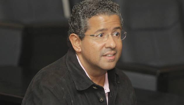 Fallece el expresidente Francisco Flores, procesado por corrupción