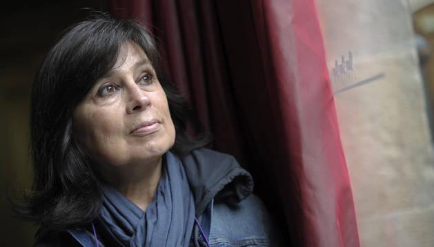 Laura Restrepo, pecados desde un