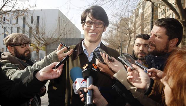 El juez cita como imputados a 14 ediles del PP valenciano