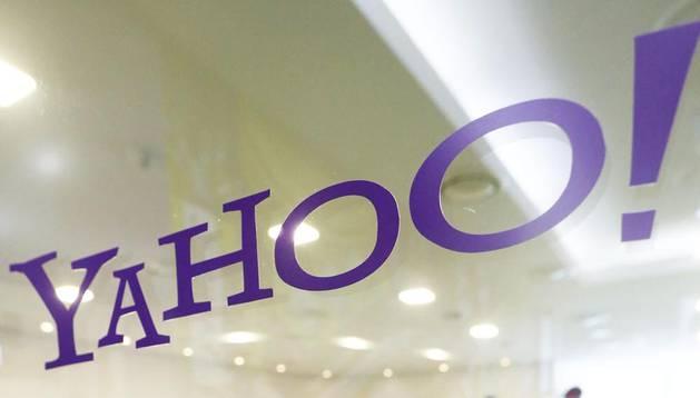 Yahoo anuncia pérdidas en 2015 y cerrará su oficina en España