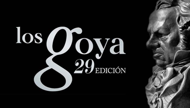Los Premios Goya cumplen 30 años