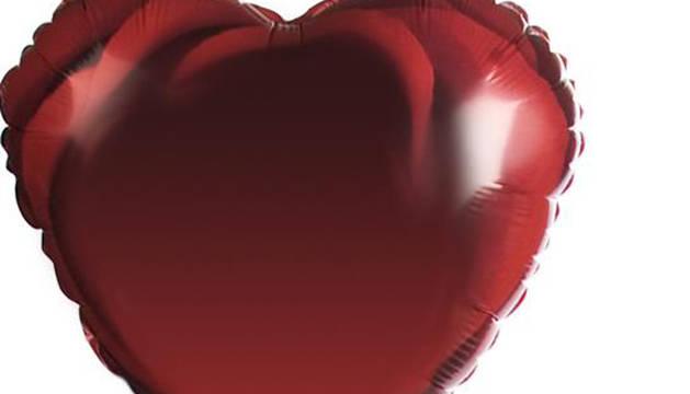 5 ideas para regalar este San Valentín