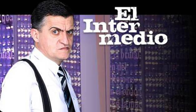 'El Intermedio' celebrará sus1.500 programas