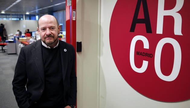 ARCO celebra en su 35 aniversario una edición