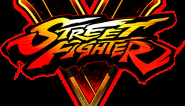Este 16 de febrero sale a la venta 'Street Fighter V'