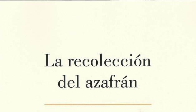 El tudelano Eduardo Pérez publica su tercer libro de poemas