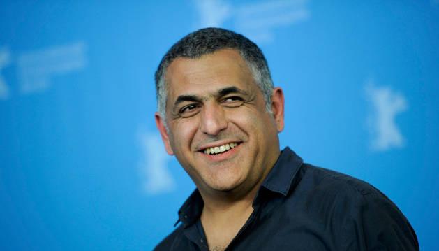 Polonia e Irán cierran la carrera a por el Oso de la Berlinale