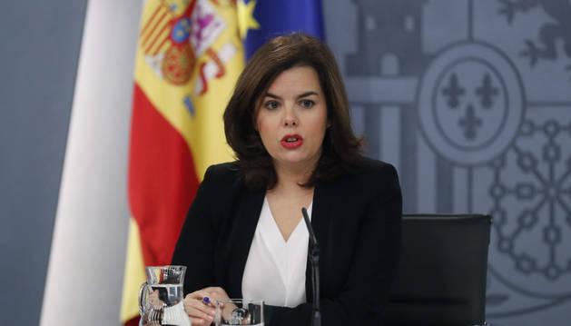 PP ve más cerca las elecciones ante la imposibilidad de pactar con el PSOE