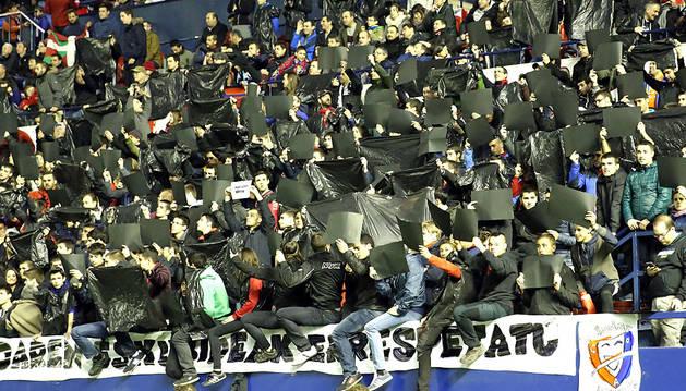 Osasuna-Zaragoza (1-1)