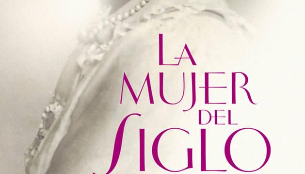 'La mujer del Siglo', una novela de los años 20 con trazos de serie