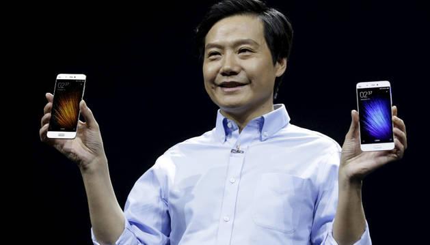 Xiaomi, un caballo desbocado