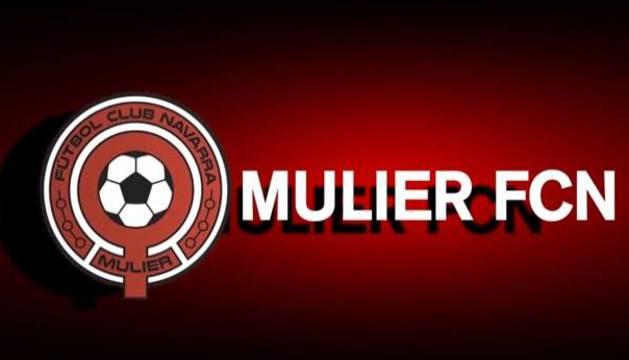 Logo oficial del Mulier.