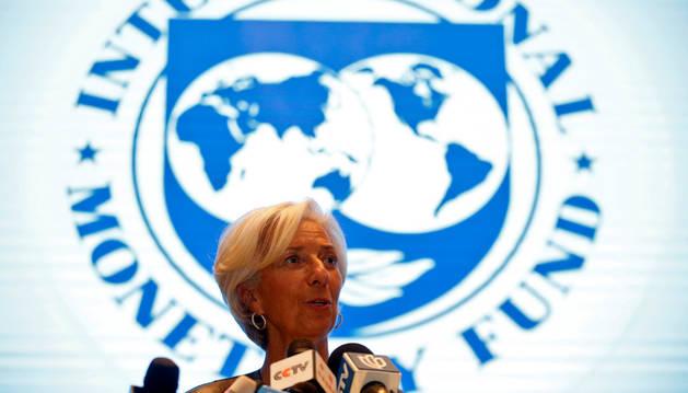 El G20 aprueba usar todas las herramientas para el crecimiento
