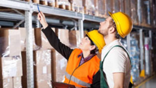Las personas desempleadas podrán inscribirse desde el lunes en los cursos del Servicio Navarro de Empleo.