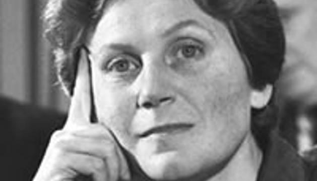 La vida de la hija de Stalin, una 'tragedia' del siglo XX