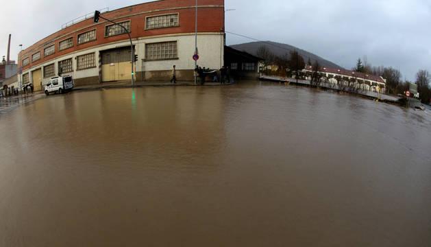 1.072 afectados por las pasadas inundaciones ya han cobrado 6,8 millones