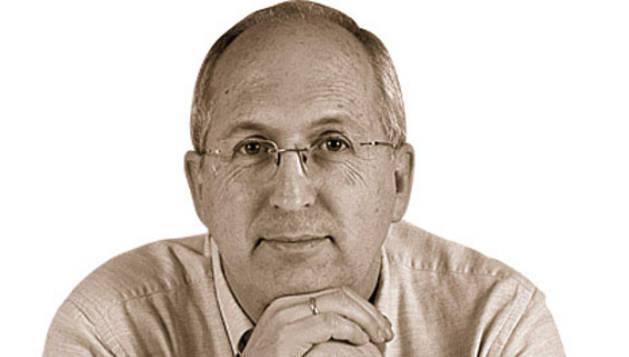 Miguel Ángel Riezu.
