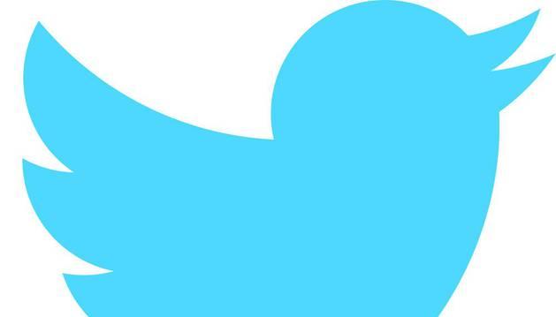 Twitter, entre la espada y la pared en su décimo cumpleaños