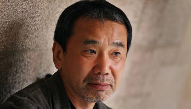 Puro Murakami