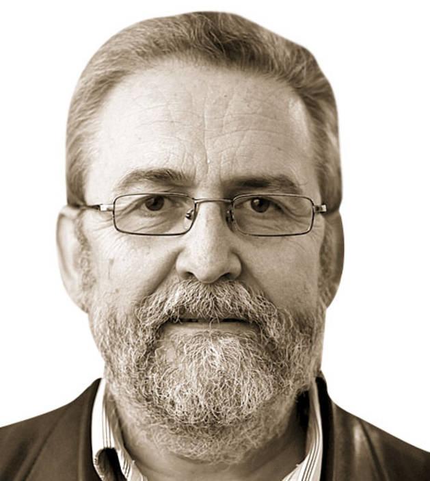 Javier Aisa.