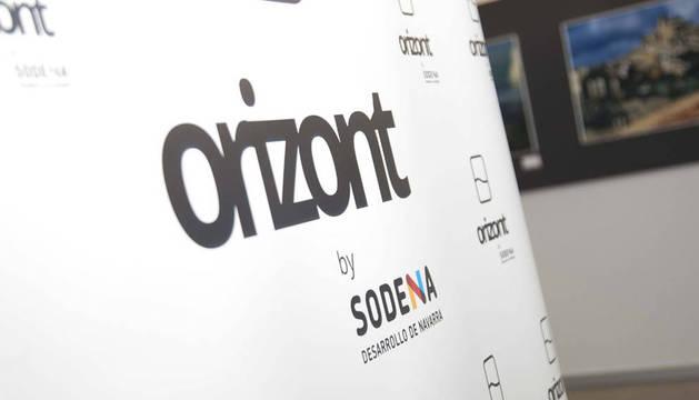 Orizont es una acelerador de proyectos agroalimentarios