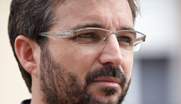 Rajoy acudirá este domingo al programa de Jordi Évole