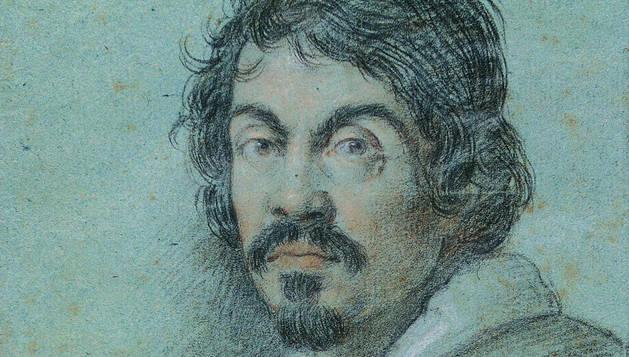 Estudian si un cuadro encontrado en un trastero de Toulouse es un Caravaggio