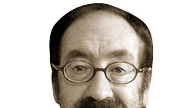 Francisco J. Zudaire.