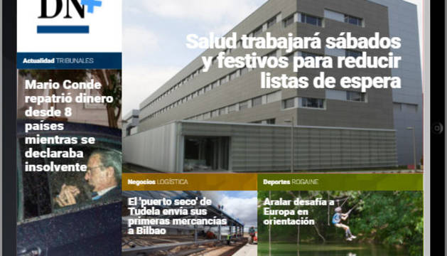 Portada tablet  12 de abril.