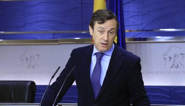 El PP responsabiliza a Sánchez del coste de una nueva campaña electoral