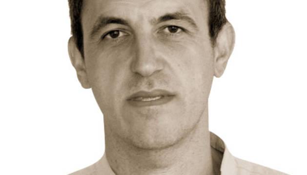José M. Marco.